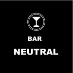 黒正四角 BAR NEUTRAL shop card.jpg